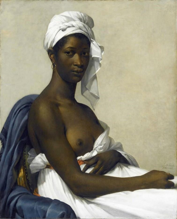 Benoist, Portrait
